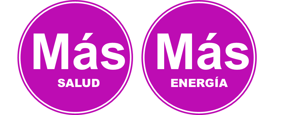 Inmaculada Moliné - consulta de naturopatía - mas salud - mas energia