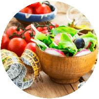 Inmaculada Moliné - Asesora de Salud Natural y Alimentación Saludable en Zaragoza - Asesoría de Nutrición Natural y Energética