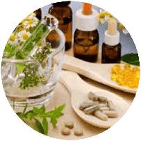 Inmaculada Moliné - Asesora de Salud Natural y Alimentación Saludable en Zaragoza - Asesoría Integral de Salud