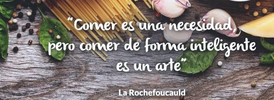 curso de nutricion y Alimentación Saludable en Zaragoza - Inmaculada Moliné - Asesora en Salud Natural y Alimentación Saludable