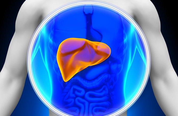 El falso mito del colesterol malo heredado