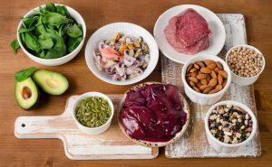 higado-graso-alimentacion-nutricion-menu-universal