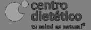 Logo Centro Dietético