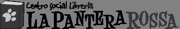 Logo La Pantera Rosa