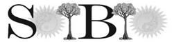 Logo SOIBIO